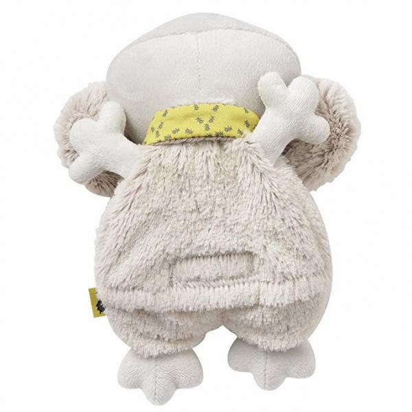 Pernuta anticolici - Ursuletul meu Koala 1