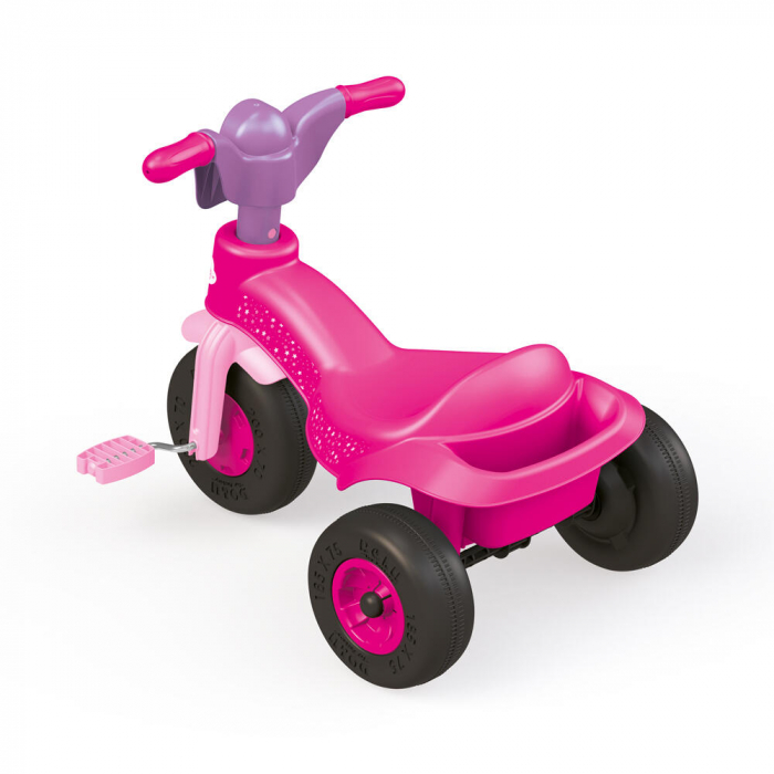 Prima mea tricicleta - Unicorn [1]