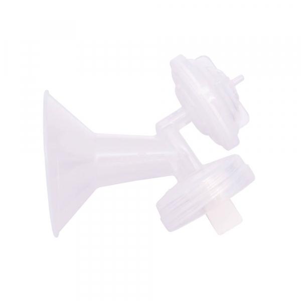 Set cupa pentru san- 28 mm 2