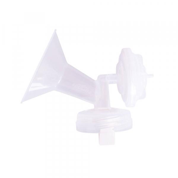 Set cupa pentru san- 28 mm 1