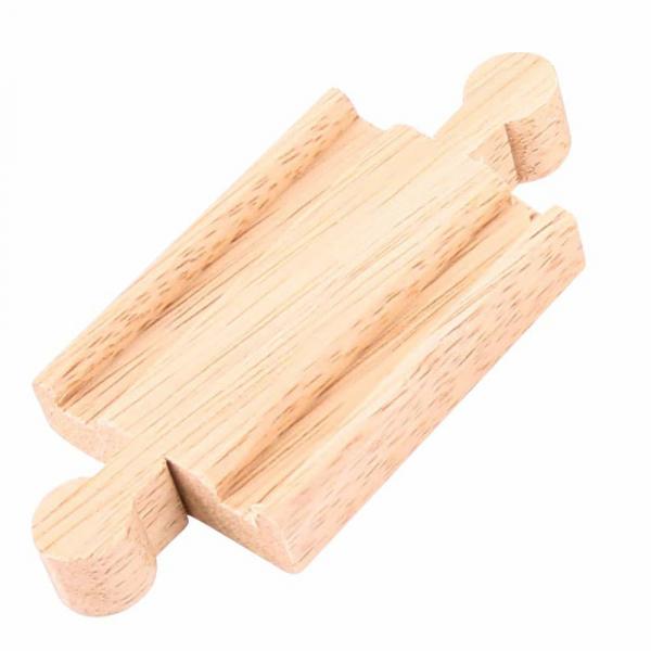 Set de sine din lemn 2