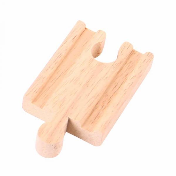 Set de sine din lemn 1