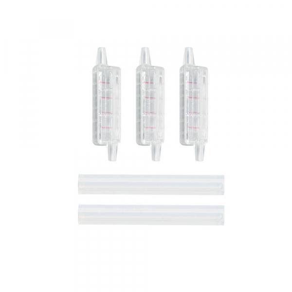 Set filtre pompa de san DEW 300/ 350 3