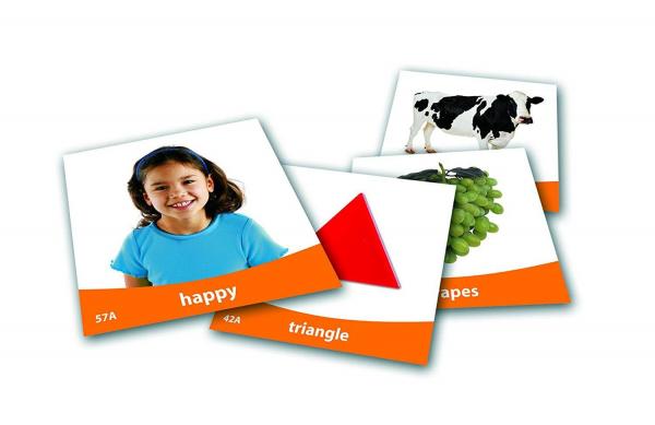 Set imagini vocabularul de baza 1