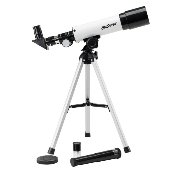 Telescop GeoSafari Vega 360 0