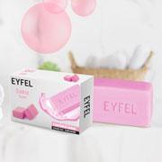 Sapun Eyfel Bubble Gum 100g [1]