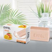 Sapun Eyfel Mango 100g [1]