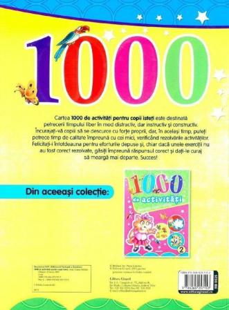 1000 de activitati pentru copii isteti 1 [0]