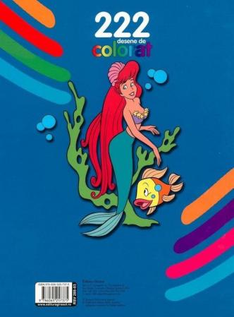 222 desene de colorat [1]
