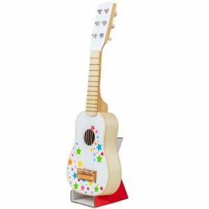 Chitara din lemn0