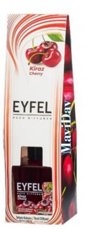 Odorizant de camera Eyfel 120ml - Cirese2