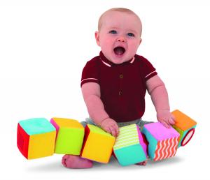 Cuburi colorate0