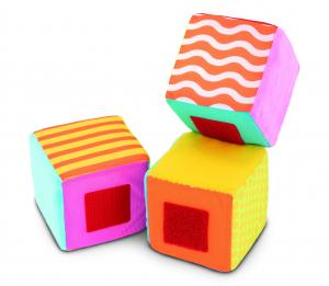 Cuburi colorate3