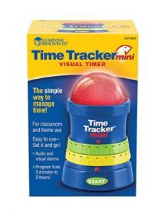 Detectivul de timp - mini3