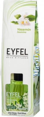 Odorizant de camera Eyfel 120ml - Iasomie [2]