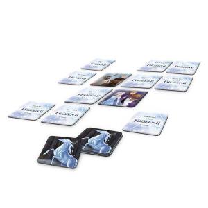 Joc de memorie - Frozen II1