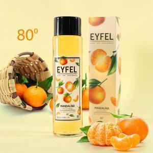 Apa Colonie Eyfel Mandarina 180ml