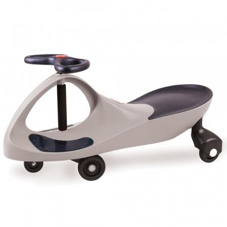 Masinuta fara pedale - Gri1