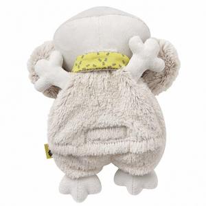 Pernuta anticolici - Ursuletul meu Koala1