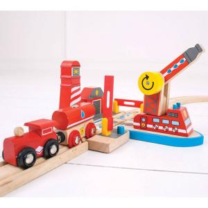 Platforma pompierilor4