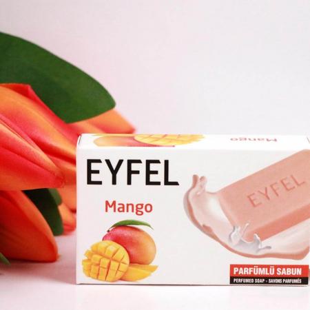 Sapun Eyfel Mango 100g [0]
