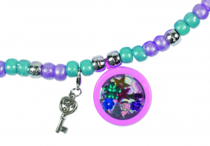 Set creativ - Treasure Lockets5
