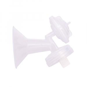 Set cupa pentru san- 28 mm2