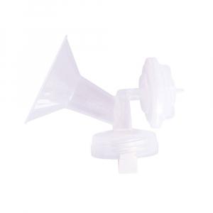 Set cupa pentru san- 28 mm1