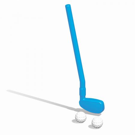 Set de golf [0]
