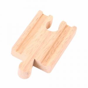 Set de sine din lemn1