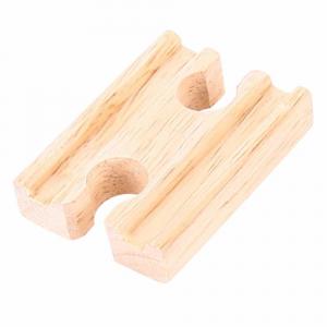 Set de sine din lemn3