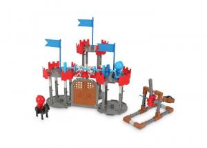 Set STEM - La castel2