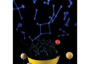 Sistem solar motorizat8