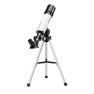 Telescop GeoSafari Vega 3601