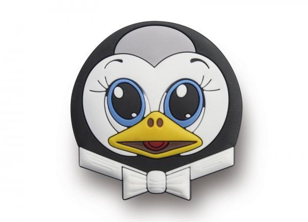 Buton copii pinguin 0