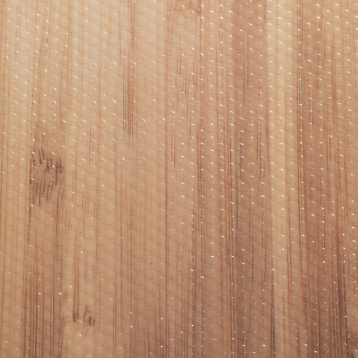 Covoras protectie sertar, aspect bambus, 150 x 50 cm 3