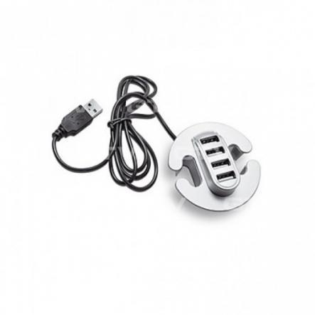 Doza trecere cablu USB 0