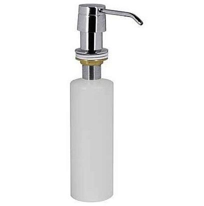 Dozator sapun lichid sau detergent vase 0