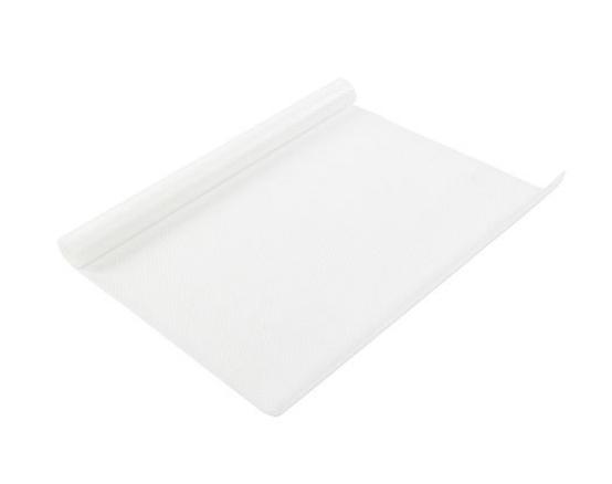 Folie antialunecare pentru sertare, transparenta 150 x 50 cm 0