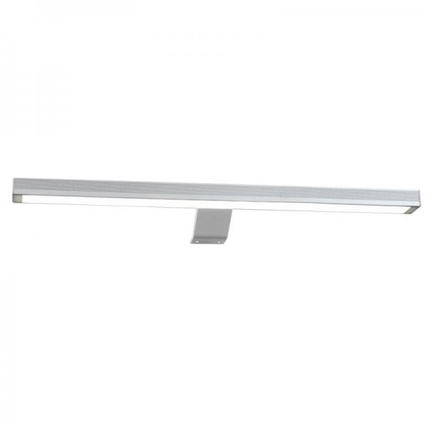 Lampa LED Polistar 370 mm 0