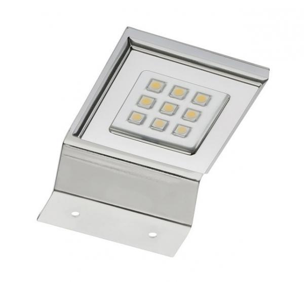LED Calderon simplu [0]