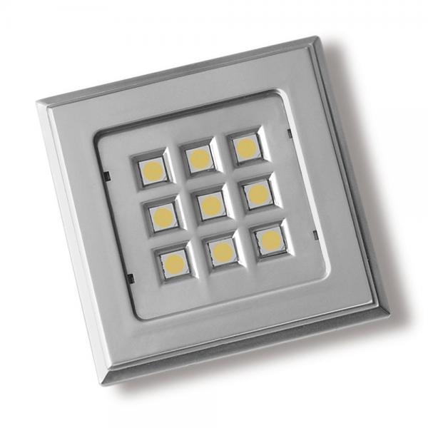 LED Vincente 0