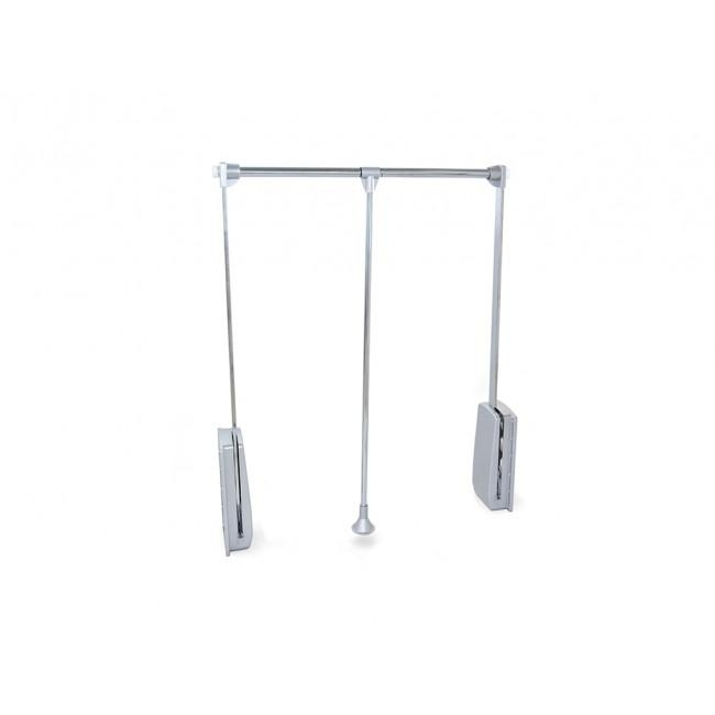 Lift pentru haine GeMax 450 mm-600 mm 2