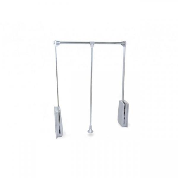 Lift pentru haine GeMax 600 mm-830 mm MG-CT21 [1]