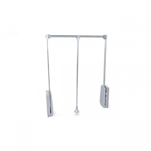 Lift pentru haine GeMax 830 mm-1150mm MG-CT22 [2]