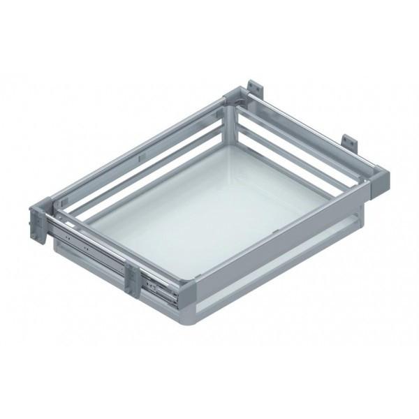 Sertar incorporabil pentru dressing, extensibil pe latime 750-780 mm [0]