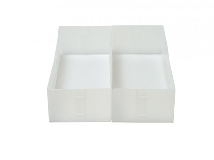 Set 2 organizatoare pentru sertar [1]