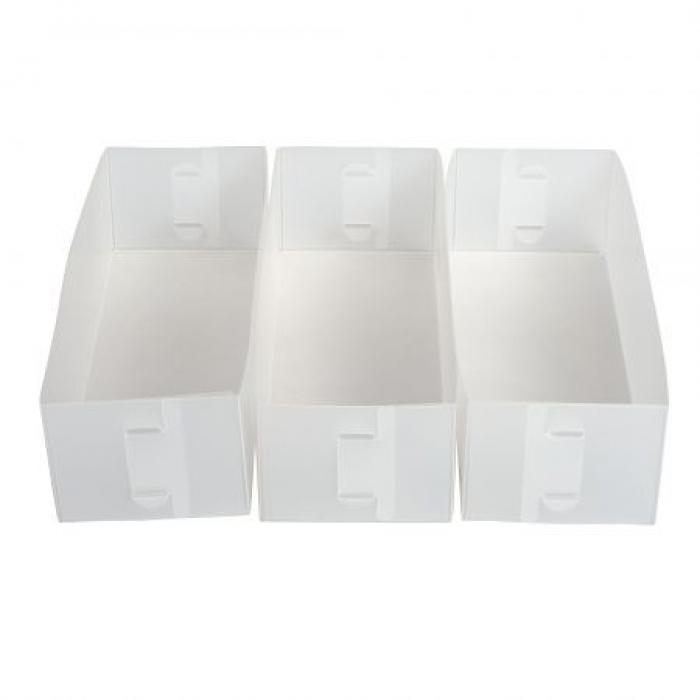 Set 3 organizatoare pentru sertar 2