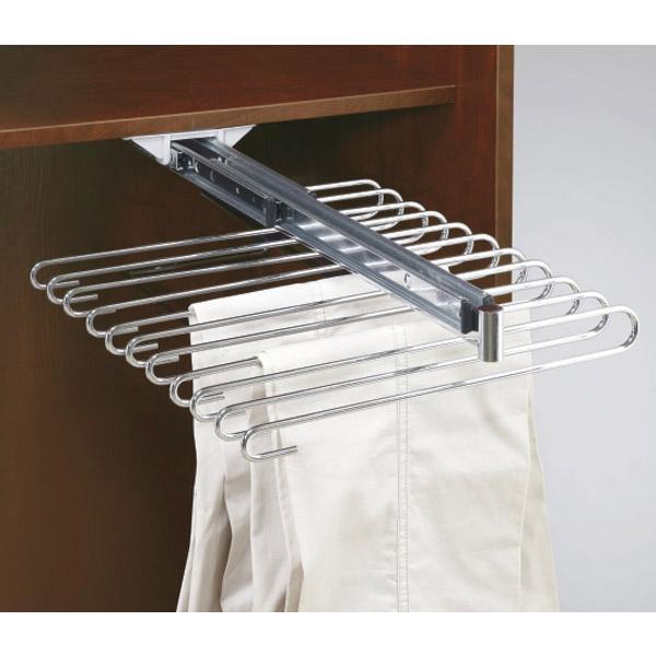 Suport pantaloni extractibil cu 9 brate [1]