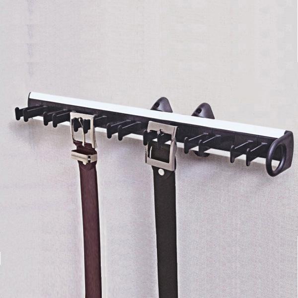 Suport pentru curele GeMax MG-CT27 450 mm 0